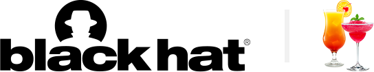 logo_blackhat_cocktails