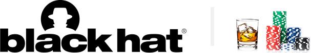 logo_blackhat_scotchpoker-1